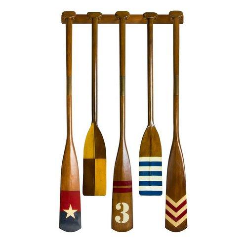 AM-oars-and-rack.jpg