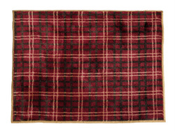 Winni-Bath-BL1001 Plaid L.jpg