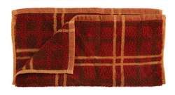 Winni-Bath-TL1001 Plaid L2.jpg