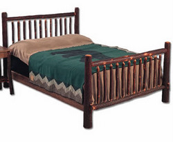 WC-BED-2-A500BED.jpg