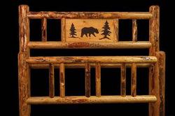 WC-BED-Utah-Bear-2.jpg