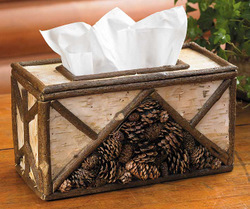 Birch-Twig-Pinecone-Tissue-Holder-4181629104d.jpg