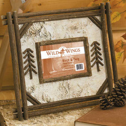 birch-bark-picture-frame-tree-4181850903d.jpg
