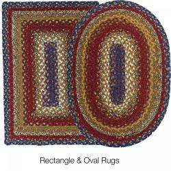 HOME-SPICE-log-cabin-step-cotton-braided-rugs-4d8