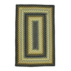 HOMESPICE-chapel-hill-cotton-braided-rugs-84a