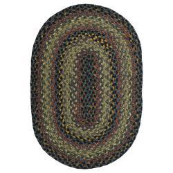HOMESPICE-enigma-cotton-braided-rugs-602