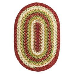 HOMESPICE-santa-fe-sunrise-cotton-braided-rugs-834