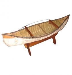 1-CANOE-COFFEE-TABLE-LARGE-CENTERED