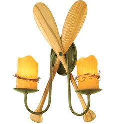 Canoe-Paddle-Sconce-4.jpg