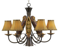 PAC-CANOE-CHANDELIER-2.jpg