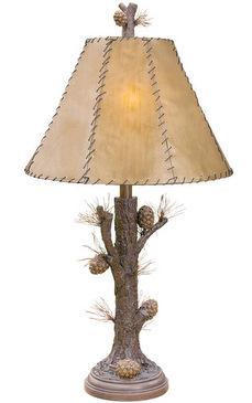 Winni-Lamp-CL1774S.jpg