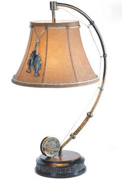 Winni-Lamp-CL1817S.jpg