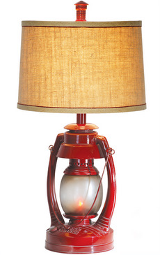 Winni-Lamp-CL2395S-1.jpg