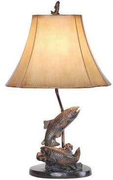 Winni-Lamp-L7077LAZS-1.jpg