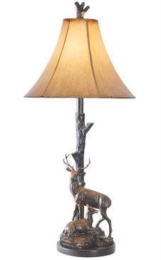 Winni-Lamp-L7081MAZS-1.jpg