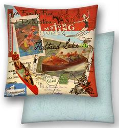 Winni-Lake-pillow-4.jpg