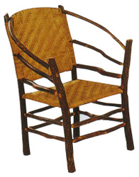 WINNI-hoop-chair-1.jpg