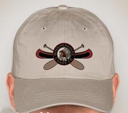 Winni-Hat.bmp.jpg