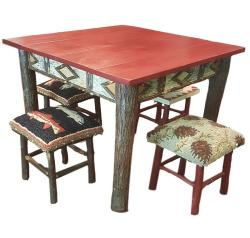 HICKORY-GAME-TABLE-NO-1.jpg