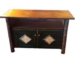 TV-STAND-NO-001