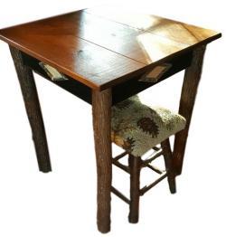 TWIG-TABLE