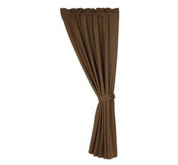 Winni-Austin-Curtain-1820C-L.jpg