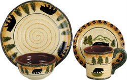 Winni-Dinnerware-DI1810-1.jpg