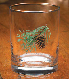 Winni-Pinecone-Glass-8722709102d-2.jpg