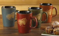 Winni-Pinecone-Mugs-Set4-8722719110d-1.jpg