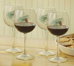 Winni-Pinecone-Red-Wine-Glass-by-Weirs-8722709107d.jpg