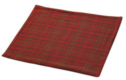 Winni-Placemat-LG1845PM L-1.jpg