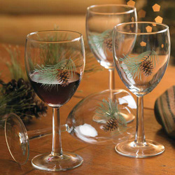 Winni-Wine-Glasses-8722709104d-1.jpg