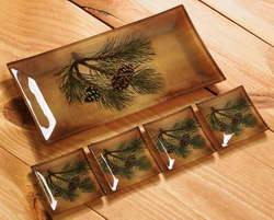 Winni-pinecone-glass-platter-trays-4598443491d-1.jpg