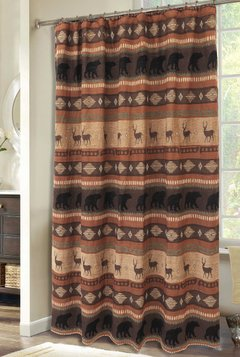 CARSTENS-JB4146 Autumn Trails shower curtain-1.jpg