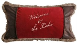 SAGAMORE-JB4012-Welcome-to-the-Cabin.jpg