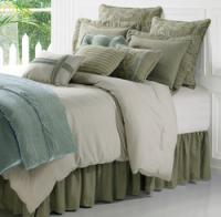 HOMEMAX-ARLINGTON-BEDDING-1342797740FB3801 L-4.jpg