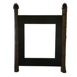 1-Pinecone-Mirror-NOBACK