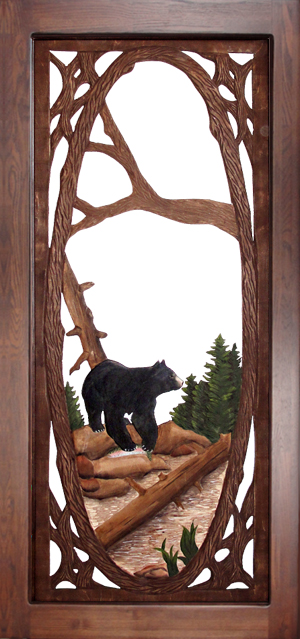 Screen-Door-Bear.jpg