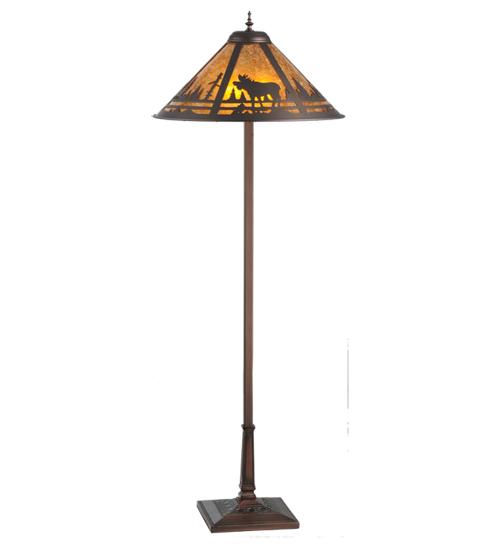 WC-LAMP-107889A.jpg