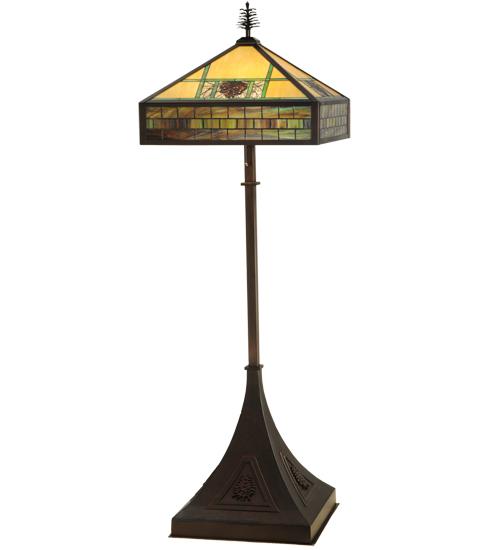 WC-LAMP-139674.jpg