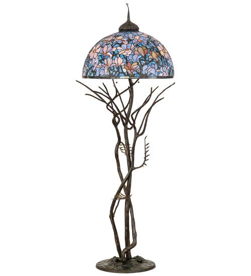 WC-LAMP-190745X10-2