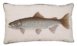 MH-ncu-734-rainbow-trout.jpg