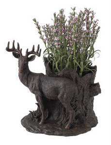 EXPO-5346-DW-DEER-WITH-PLANTER.jpg